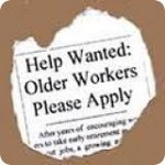 older-workers-apply_opt-150x150