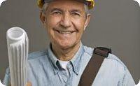 mature-man-construction_opt