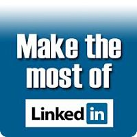 linkedin2_opt