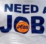 I-need-a-job-shirt_opt-150x144