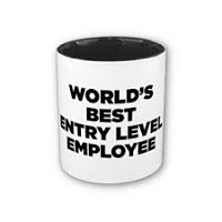 best-entry-level-employee_opt