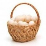 eggs-in-one-basket_opt-150x150