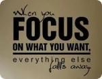 focus_opt