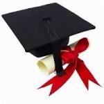 graduate-diploma-job_opt