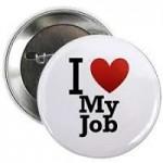 i-love-my-job-button_opt