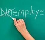 new_job_opt (1)