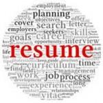 resume_opt-150x150 (1)