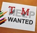 temp-job_opt