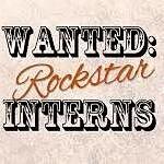 wanted-rockstar-interns_opt