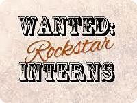 wanted-rockstar-interns_opt
